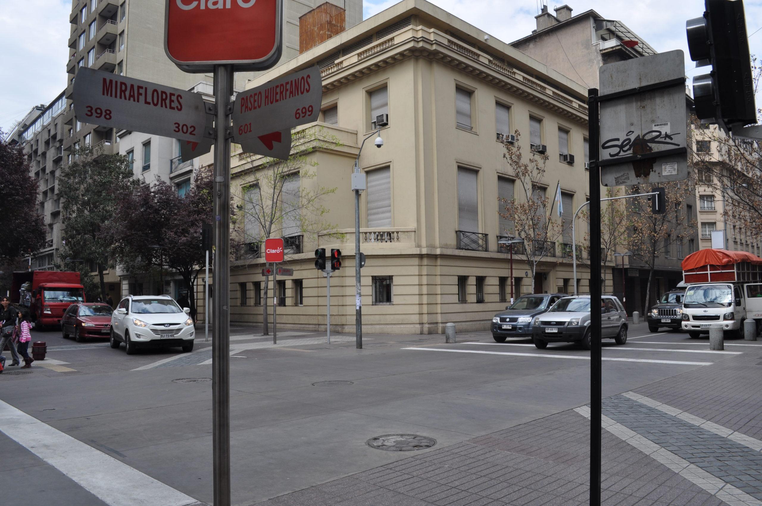 VENTA: Oficina Patrimonial Miraflores